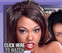 ::: Welcome To Ebony Kisses ::: The Home of Hardcore Nude Live Sex, Videos and Pictures!